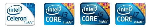Intel®_Core™_1-gen