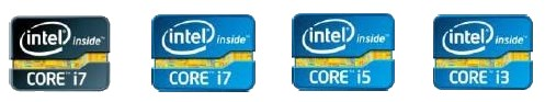 Intel®_Core™_2-gen